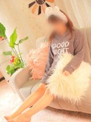 BODY(広島市 ファッションヘルス)