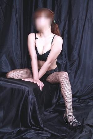 亜朱香(asuka)(boogie)