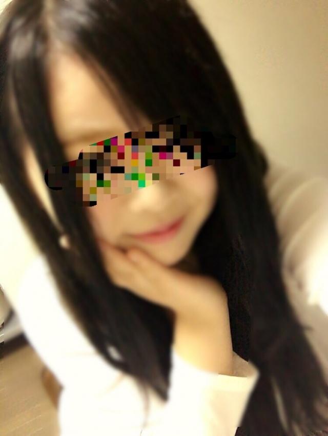 【新人】マユカ