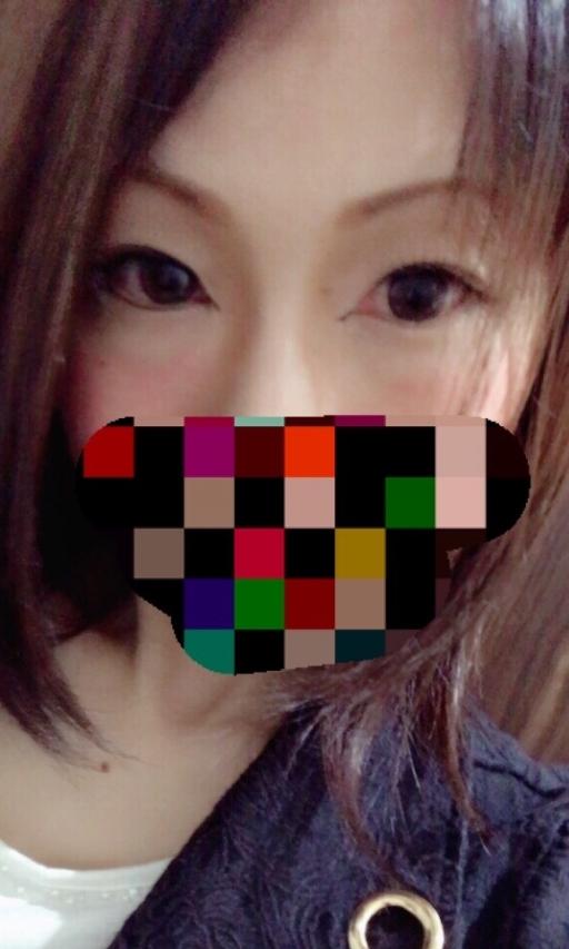 【特殊対応新人】リアナ