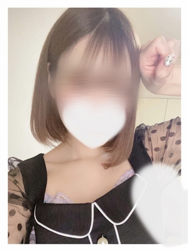 エルサちゃん☆魔法の笑顔