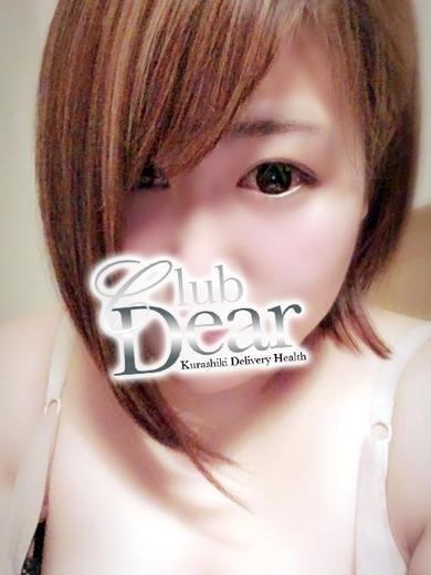 ひより(Club Dear)