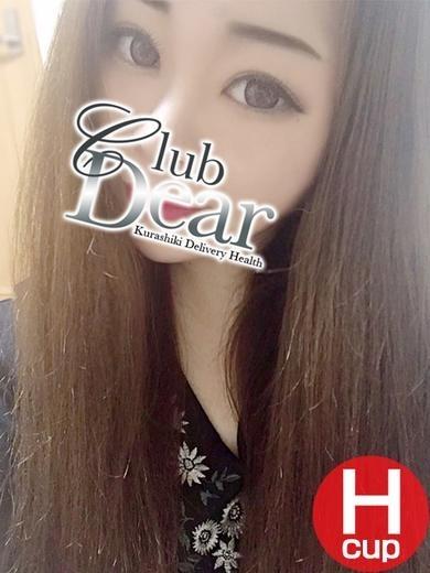 あおい(Club Dear)
