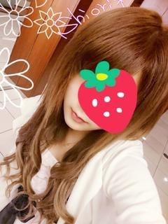 しおり(☆広島コスプレデリヘル☆コスデリ)
