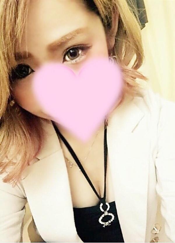 みく(☆広島コスプレデリヘル☆コスデリ)