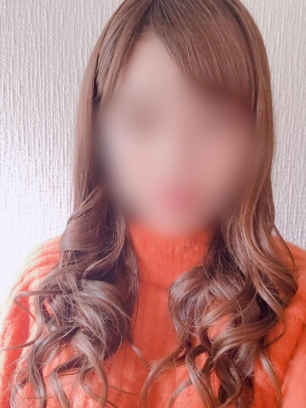 りん(厳選美女 コスデリ )