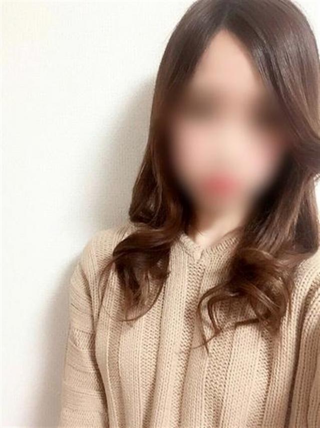 まどか(厳選美女 コスデリ )