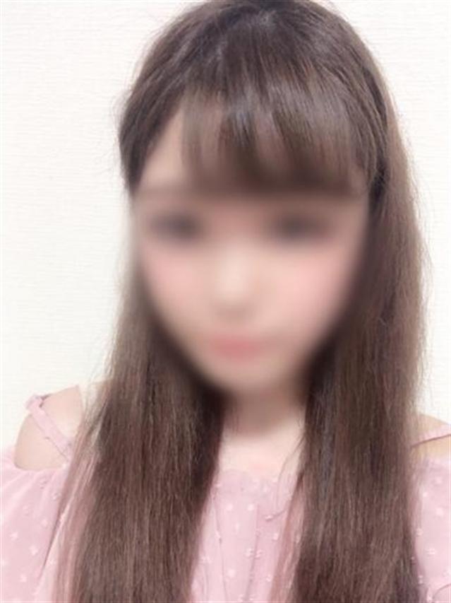 NEW◇ゆん(厳選美女 コスデリ )