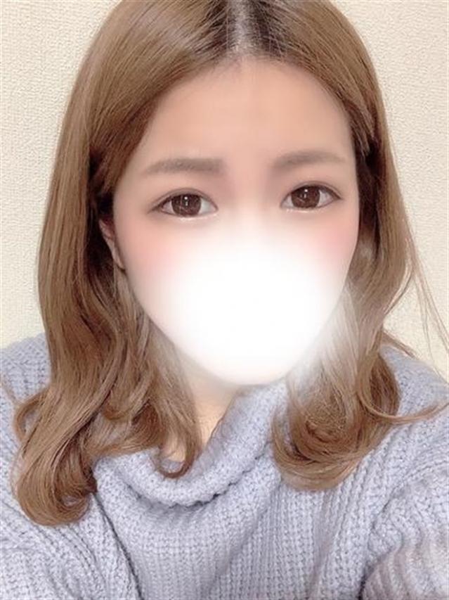 らむ(厳選美女 コスデリ )