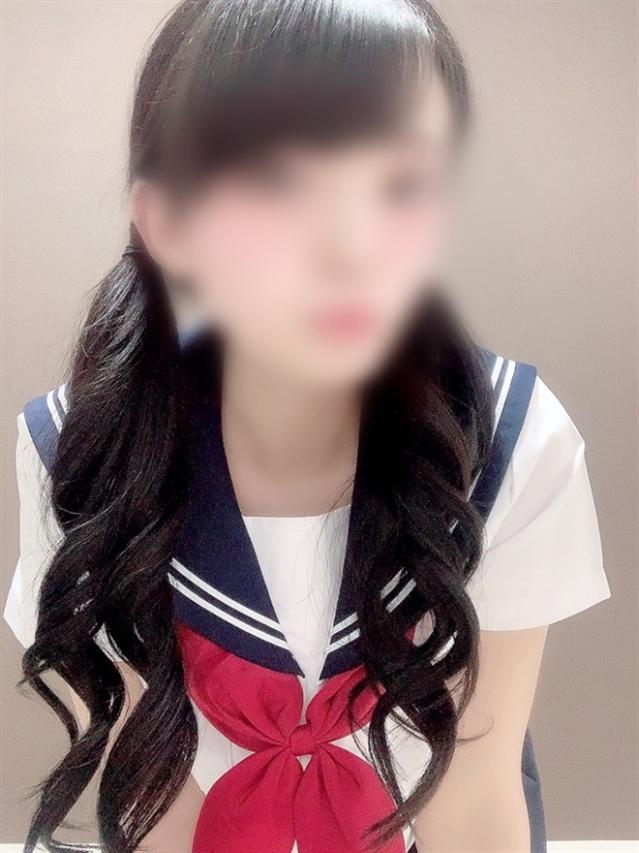 とも(厳選美女 コスデリ )