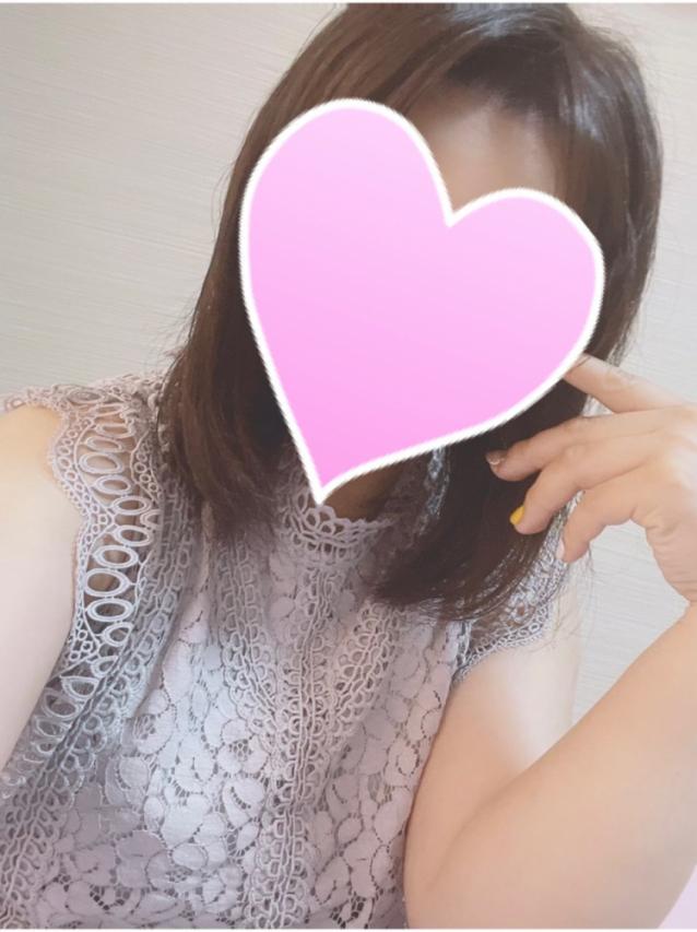 くみ(Club Heart)