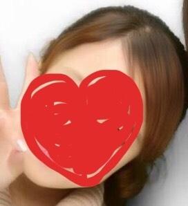 ●母乳にあ24才 (母乳で復帰・巨乳で可愛い)(クラブU24H)
