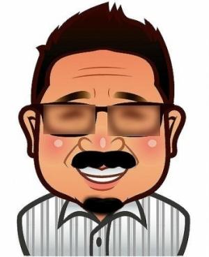 MenDeri やまちゃん38才 (岡山メンデリ副会長)飲みコース大歓迎(クラブU24H)