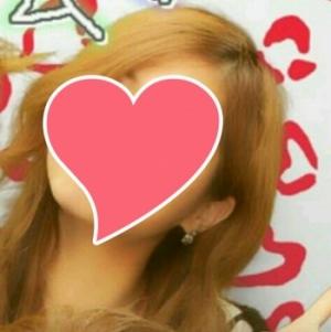 ●のん22才(小柄で可愛いS系)倉敷限定(クラブU24H)