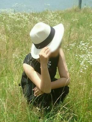 ●みなと25才(新人・めちゃ可愛い癒し系)(クラブU24H)