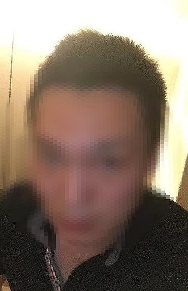 MenDeri ひろ33才 癒し系男前 レンタル彼氏もOK!