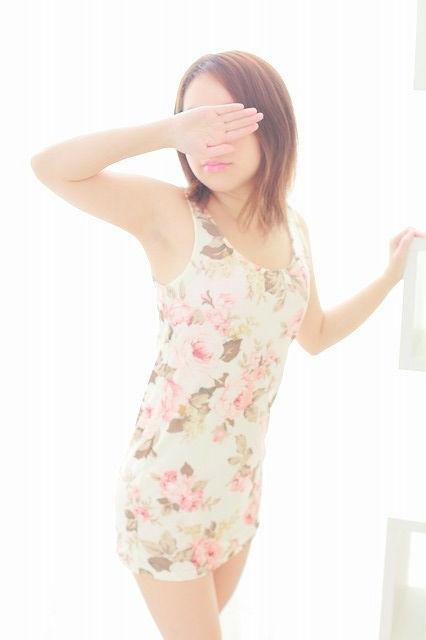 ●みやび25才(ドSでアナル舐め玉舐め大好き・メンデリ・カップル3POK)(クラブU24H)