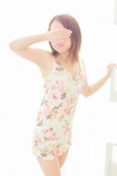 ●みやび25才(ドSでアナル舐め玉舐め大好き・メンデリ・SM・3POK)