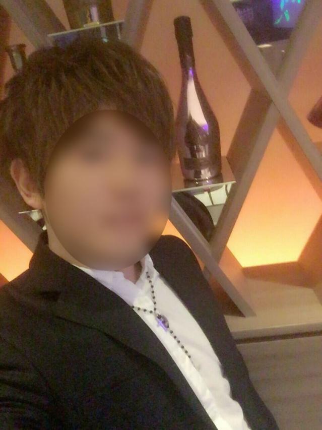 MenDeri あゆむ20才 レンタル彼氏もOK!(クラブU24H)