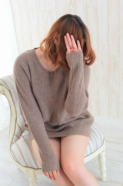 ●いおり24才(可愛い系)清楚で可愛い(クラブU24H)