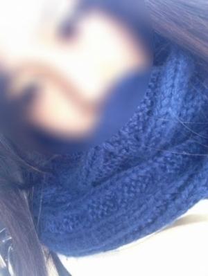 ●さくら22才(初体験・超可愛いモデル系のお嬢様)(クラブU24H)