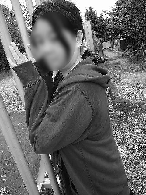 【3P】かえら&ちっち 3Pドキドキコース!(クラブU24H)
