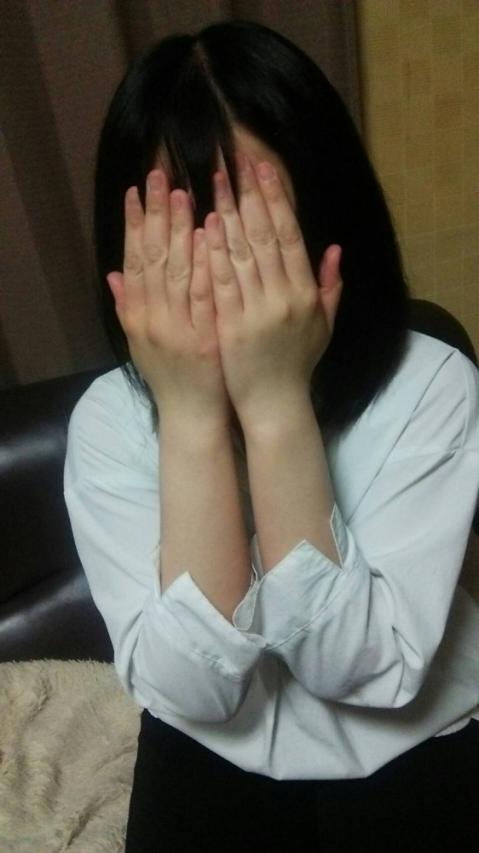●レンタル彼女・かさ21才 地元岡山の素人!清楚で可愛い(クラブU24H)
