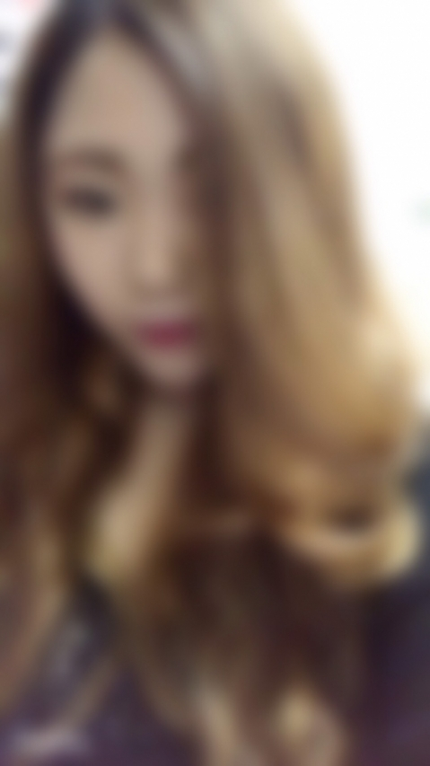 【レンタル彼女】みみ20才 地元岡山の素人の女の子(クラブU24H)
