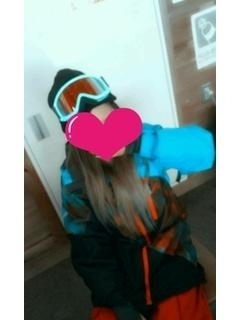 【レンタル彼女】みあ19才 地元岡山の素人の女の子(クラブU24H)