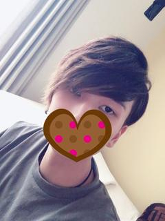 ◆MenDeri そら 21才 可愛いイケメンくん(クラブU24H)