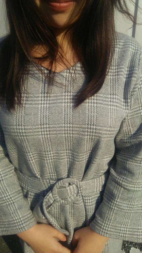 ●レンタル彼女 るいせ 28才 地元岡山の素人とデート(クラブU24H)