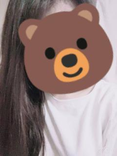 ●エステ&デートくらさ 24才 スレンダー美人(クラブU24H)