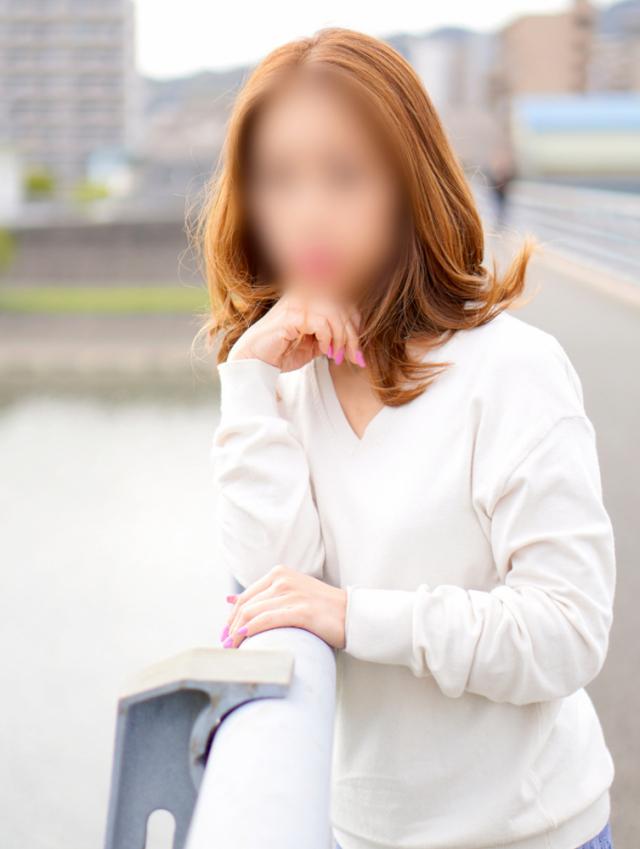 """あい(""""素人""""〔山口No.1人妻デリヘル〕セレブスタイル 山口市発)"""