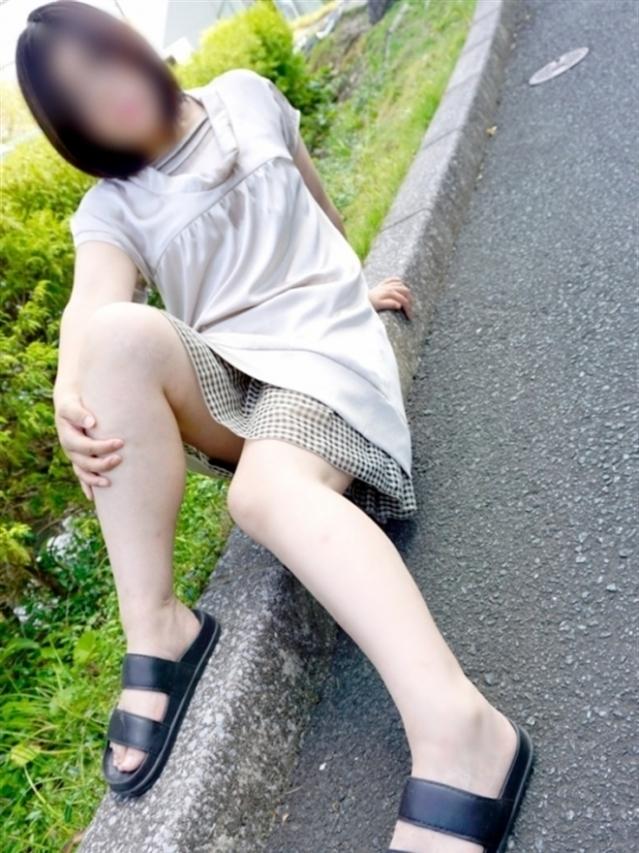 """いよ(""""素人""""〔山口No.1人妻デリヘル〕セレブスタイル 周南店)"""