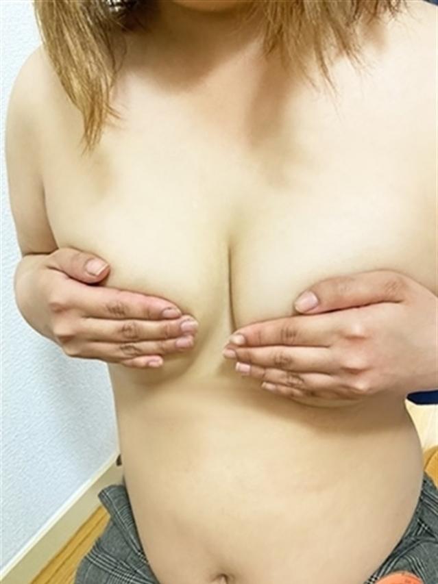 こはく(広島福山ちゃんこ)