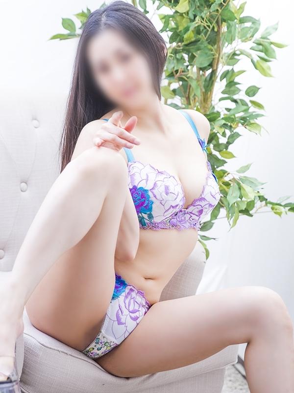 りんか(痴女革命 山口~宇部)