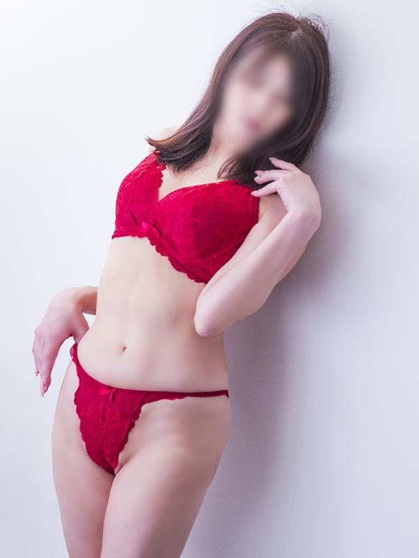 まいか(痴女革命 山口~宇部)