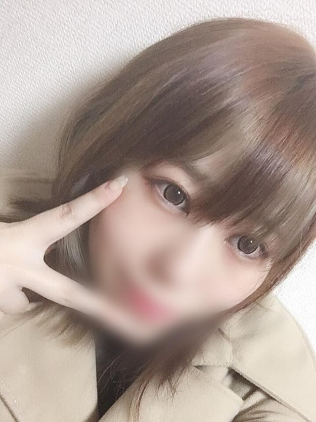 のりか([完全受け身・S級痴女専門店]山口痴女倶楽部)
