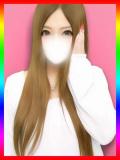 女子大生専門店「サークルYAMAGUCHI」