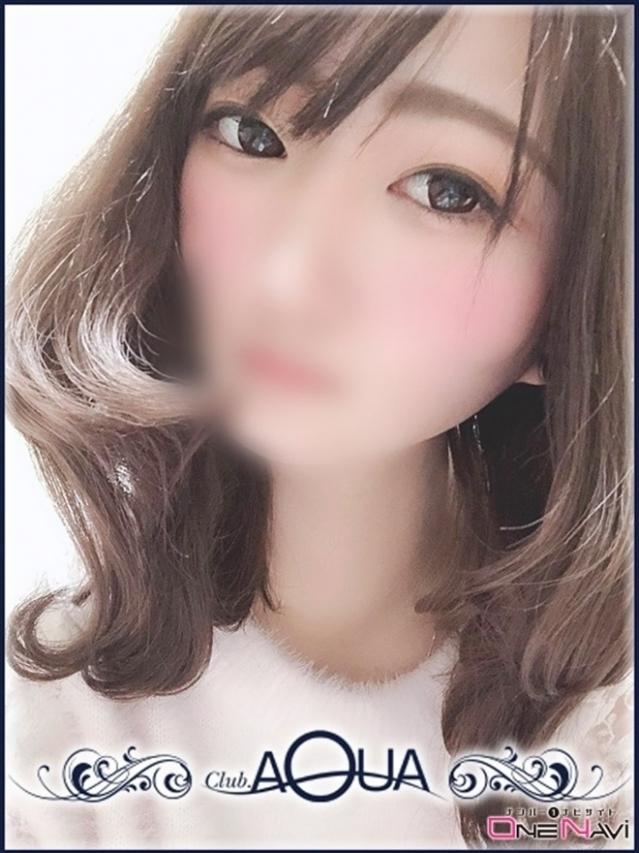 New☆なほ(【オススメ】クラブアクア(AM9時~翌AM6時まで営業)旧市内ホテル交通費無料)