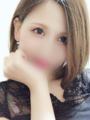 かなえ☆REGULAR(club ACE~クラブエース~)