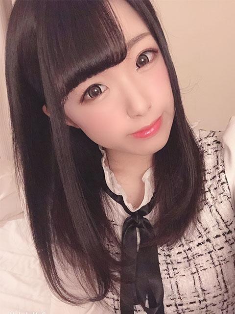 はな☆REGULAR(Club ACE~クラブエース~)