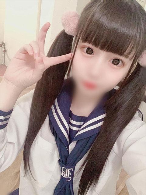 みく☆REGULAR(Club ACE~クラブエース~)