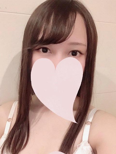 おとは☆REGULAR(Club ACE~クラブエース~)