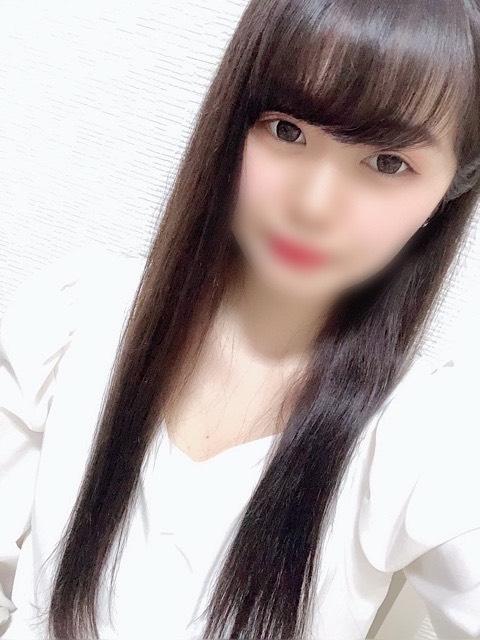 いまる☆REGULAR(Club ACE~クラブエース~)