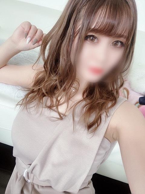 みれい☆REGULAR(Club ACE~クラブエース~)