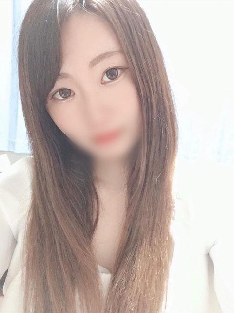 めい☆REGULAR(Club ACE~クラブエース~)