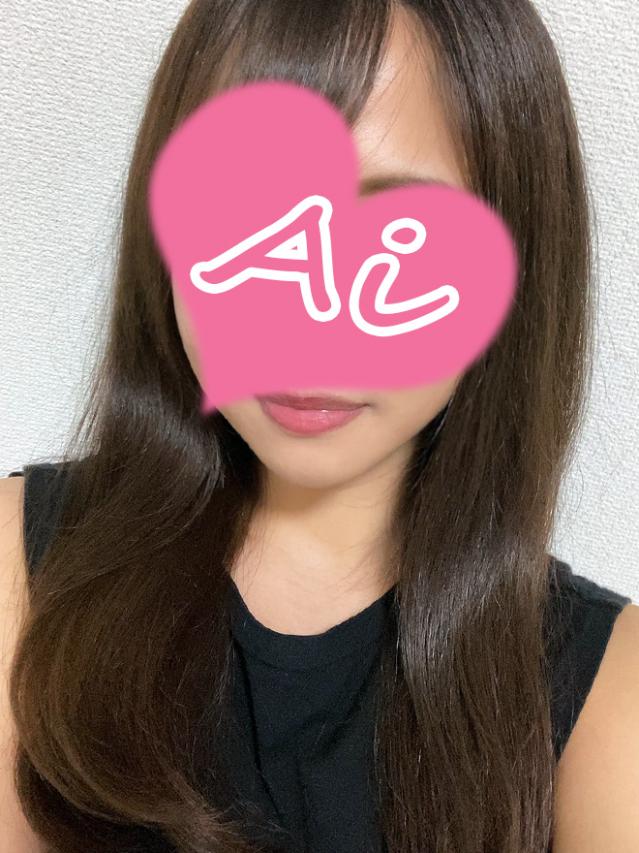 体験あい 超希少×素人美女♪スタイル◎(club elle)