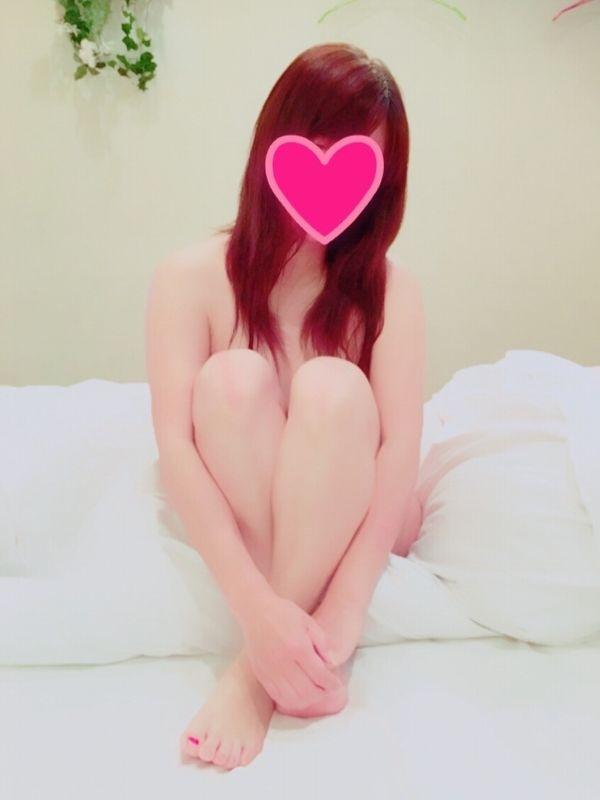 【くみ】素人不倫奥様