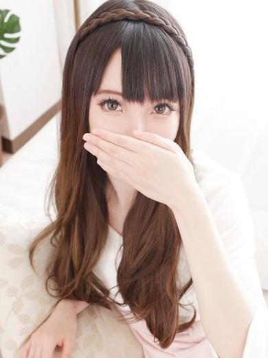 せいら(COCKTAIL倉敷店(カクテル倉敷店))